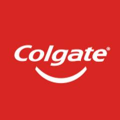 Colgate - Argentina