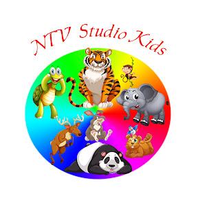 NTV Studio Kids