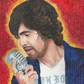 Sonu Kumar Singh