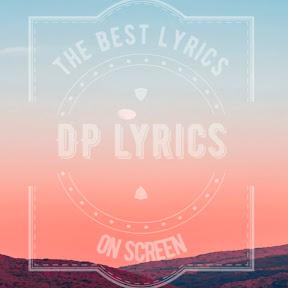 DP Lyrics
