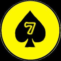 Spade 7 Telugu
