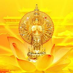 국민 불교 음악