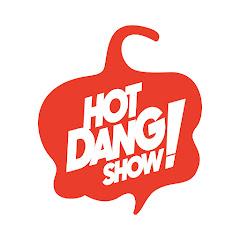 HOT DANG SHOW
