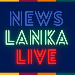 News Lanka Live