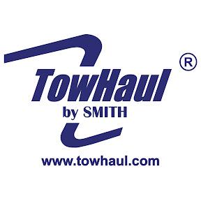 TowHaul Corporation