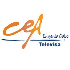 CEA Televisa