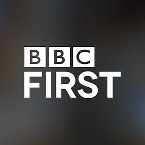 BBC First Polska