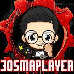 Josma Player