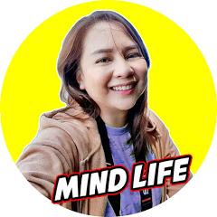 Mind Life