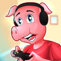 PiggyPlayz - Roblox