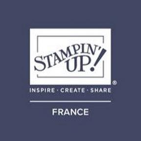 Stampin' Up! France