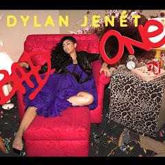 Dylan Jenét