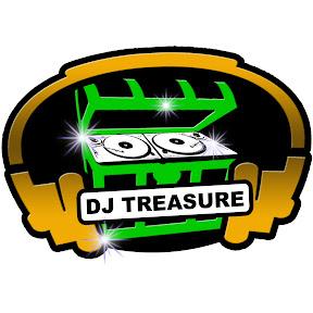 DJ Treasure, The Mixtape Emperor