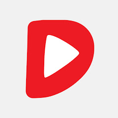 Видеоуроки в Интернет