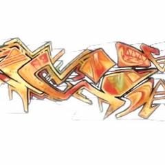 Sciz Graffiti