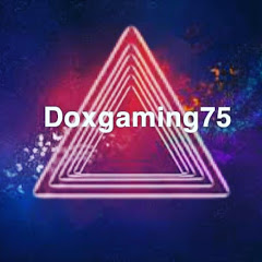 Dox gaming75