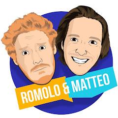 Romolo & Matteo