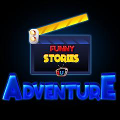 Funny Stories 4U Adventure