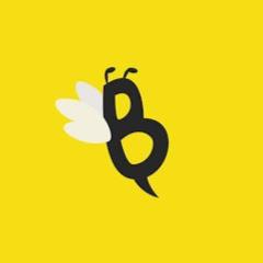 BeeBuYog
