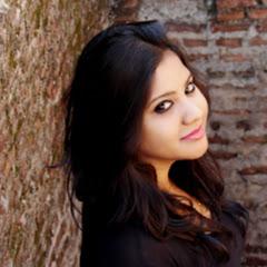 Anjali Govil