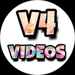 V4 VIDEOS