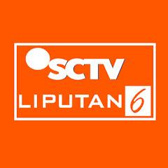 LIPUTAN 6 SCTV ACEH