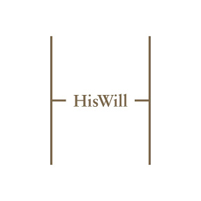 히즈윌 HisWill Official