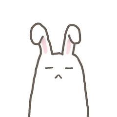 手机研习社阿兔