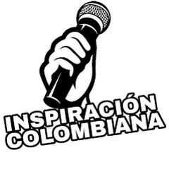 INSPIRACION COLOMBIANA