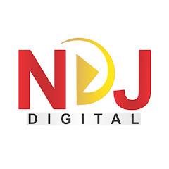 NDJ Digital