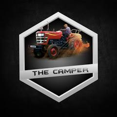 The CamPeR