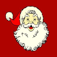 Santa's Favorite Christmas Music