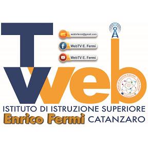 WebTv Fermi