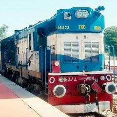 Rail Knowledge