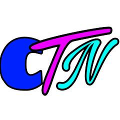 Chennai Tamil News