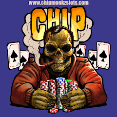 Chipmonkz Slots