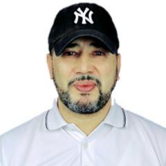 Ammar choaib vlogs