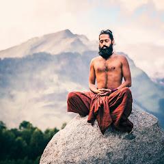 Grand Master Akshar