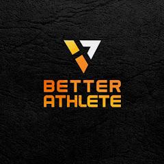 Better Athlete Basketball