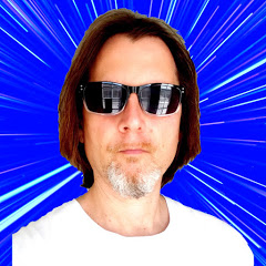 JeffMara Podcast