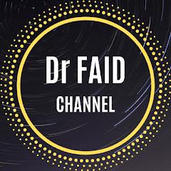 Dr Faid Channel