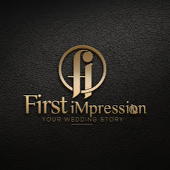 First iMpression - Your Wedding Story