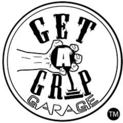 Get A Grip Garage