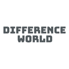 Difference World