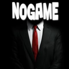 Nogame4321