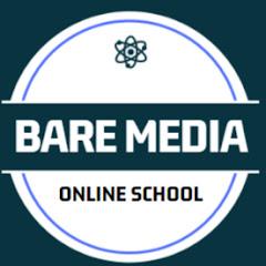BARE MEDIA
