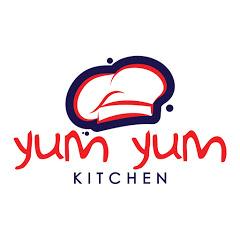 Yum Yum Kitchen