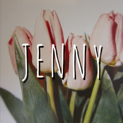 jennylog 제니로그