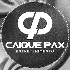 Pax Entretenimentos