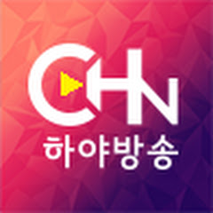 Chayah Broadcasting